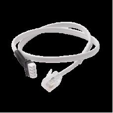 Cable programador para GSM200 PIMA
