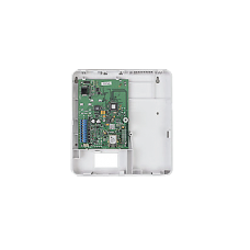 Interface TCP/IP compatible con panel VISTA48, 20P,128, 250 FBP, FBE Y FBPT ver total Connect