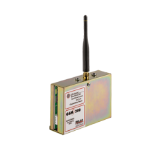 Interface GPRS para panel Hunter PIMA compatible con la central SENTRY de PIMA