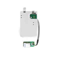 Interface TCP/IP compatible con el panel Lynx Touch L5100, L5200 y L7000
