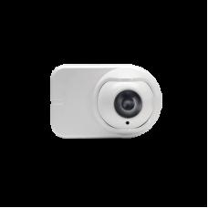 Receptor óptico de 7° para emisor OSESP, OSESPW y OSEHPW (NO INCLUIDOS) requiere Kit de Montaje