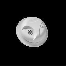Detector de humo autónomo a batería de 9 V cd