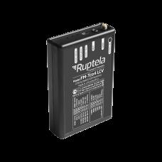 Localizador vehicular 3G, para lectura de OBD y puerto seriales