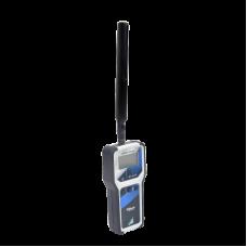 Detector de Señal RF