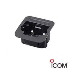 Adaptador para cargador BC119. Para radio ICM72.