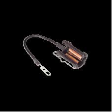 """Kit de aterrizaje plus para cable LDF5- 50A y AVA5-50 7/8"""" (Únicamente cobre)"""