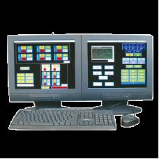Software de Despacho para 6 Canales con Centinela para Puerto USB.