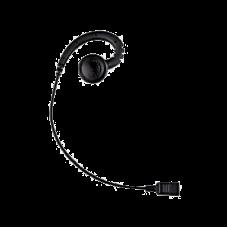 Audífono ajustable y con giro serie LOC
