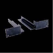 Adaptador para rack 19 para Videograbadoras EVxx04TURBO / EVxx08TURBO / DS-7204xxxx-xx