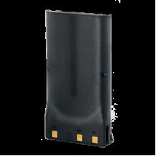 Batería de Ni-MH, 1400 mAh. Para TK-280/380/290/480/481.