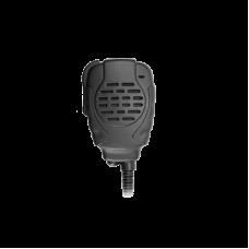 Micrófono-Bocina de Uso Rudo Serie 2100.