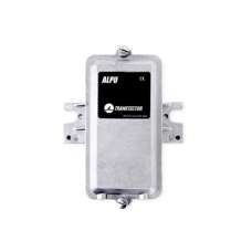Protector Power Over Ethernet individual de 10/100/1000 Mbps.
