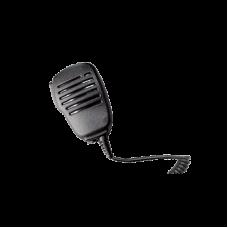 Micrófono - Bocina Pequeño y Ligero. Para HYT TC-610P / TC-780.