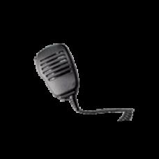 Micrófono - Bocina Pequeño y Ligero. Para HYTERA PD-706/PD-786/PT-580.