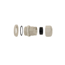 Conector Cable 9 - 14 mm.