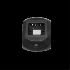 Cargador rápido para TX-PTO-700, 800 mA, para radio TC-700.