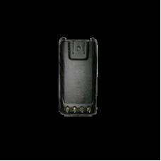 Batería de Li-Ion, 1800 mAh. Para TC-700.