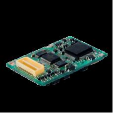 Unidad para operación digital en sistema D-STAR para IC-V82.