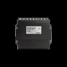 AC70 Procesador de piloto automatico para motor reversible o electrovalvulas, cuenta con un puerto NMEA 0183.