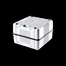 CDI80 Interface para conectar el piloto automático con el compás magnético mediante el detector de rumbo CD100A. Incluye con 6 metros de cable de conexión.