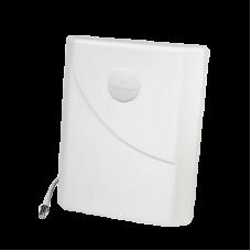 Antena Tipo Panel para Nextel y Celular en 800-960/1710-2500 MHz.