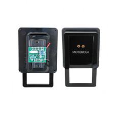 Adaptador para Baterías APX1105 y WWN-APX1105, opera con Analizadores 1A, 3A y 6A