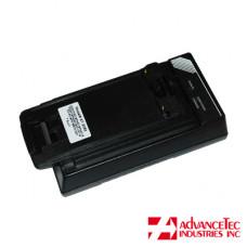 Acondicionador y Cargador de Baterías para Radios ICF3GT, GS, 30GT, GS, 40GT, GS.