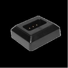 Adaptador para cargador rápido y estándar para MCIIAX / MCIAX