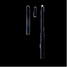 Antena para radio portátil IC-T90A