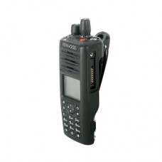 136-174 MHz, 6 W, Display a color, Bluetooth, GPS, MicroSD, 1024 Canales, SÓLO RADIO
