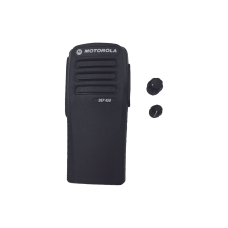 Carcasa de plástico para Radio Motorola DEP450