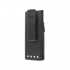 Batería de NI-MH, 2000 MAH 7.5V para radio Motorola Radius P1225/1325, GP1225