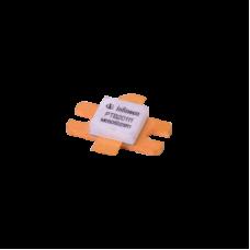 Amplificador Final 860-900 Mhz.