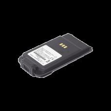 Bateria de 1650mAh para radios TXR50A / TXR58A