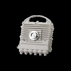 EtherHaul-8010FX hasta 10 Gigabit Full Duplex 70/80GHz Banda-E  (Frecuencia-Alta)