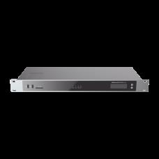 GATEWAY con 4 puertos E1/T1/J1 ideal para ampliar red de VoIP