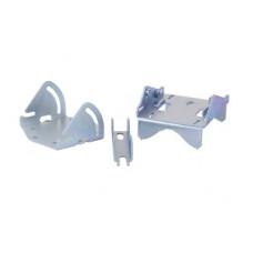 N000045L002A - Soporte de montaje para 450i PMP/PTP