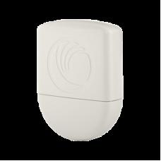 (C000000L033A) Protector contra descargas puertos Gigabit para equipos Cambium de hasta 56V