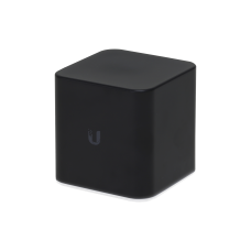 Access Point/Router Wi-Fi airCube, MIMO 2x2, 802.11n, 2.4 GHz (hasta 300 Mbps)
