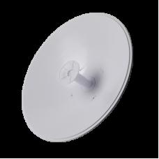 Antena direccional 30 dBi tipo plato para AF5X