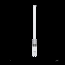 Antena Omnidireccional de 10 dBi (4.9 - 5.8 GHz).