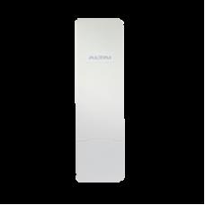 Access Point / CPE Largo Alcance Conectorizado