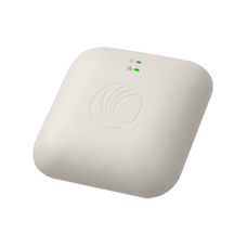Access Point doble banda 2.4 & 5 GHz 802.11ac para interiores