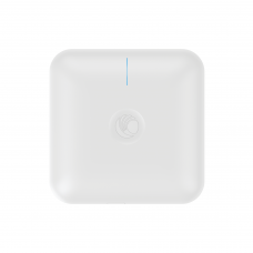 Access Point Doble Banda / HotSpot  802.11 AC, Wave 2, 2x2 / AP  para interiores con administración Cloud / hasta 256 clientes concurrentes - PL-E410PUSA-RW