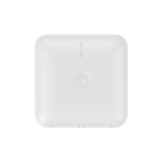 Access Point Doble Banda / HostSpot + Fichas / 802.11ac Wave 2 4x4 / Hasta 512 clientes concurrentes / PL-E600PUSA-RW