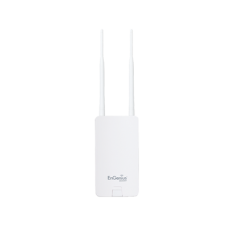 NUEVO Access Point 2.4GHz (MIMO 2x2), 300Mbps