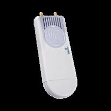 5.9-6.4 GHz Serie ePMP Sincronizado - Para enlaces Punto - Punto o Punto - Multipunto  - C060900A211A