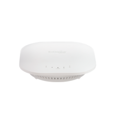 Access Point Serie NEUTRON para Interior,(2.4GHz)