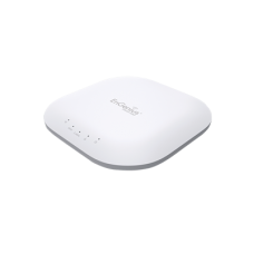 Access Point Serie NEUTRON para Interior, Doble banda (2.4 y 5GHz), 800mW