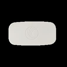 5.9-6.4 GHz Force 180 / Punto de Acceso 200+ Mbps con antena de panel  16 dBi  - C060900C271A